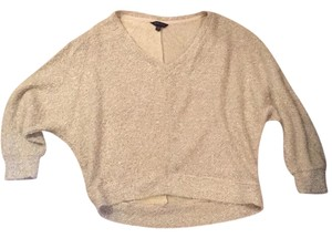 Tresics Sweater