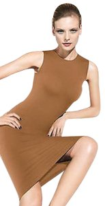 Wolford Dress