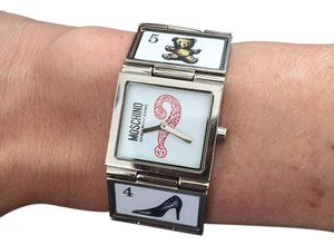 Moschino Cheap and Chic Watch