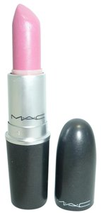 MAC Cosmetics LOVELORN Lustre Lipstick A87