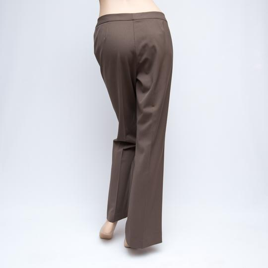 cd332642290 Lafayette 148 New York Wool Trouser Pants - 78% Off Retail on sale ...
