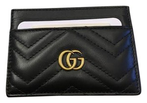 c91d15a7dbf269 Gucci Wallets - Up to 70% off at Tradesy