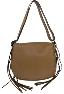 Coach Satchel Shoulder Bag