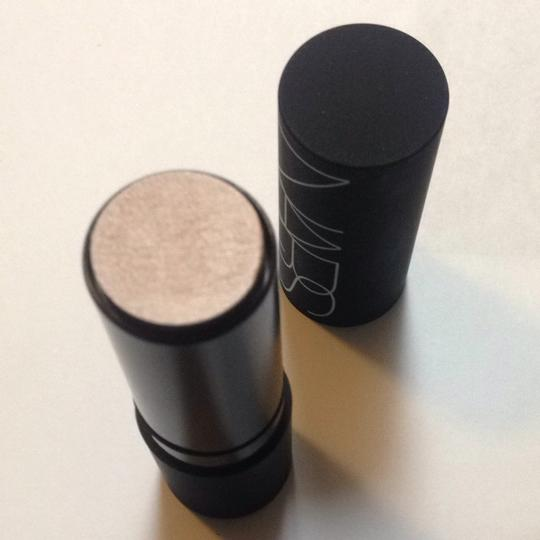 Nars Cosmetics Nars The Multiple Copacabana Shimmer Highlighter contour