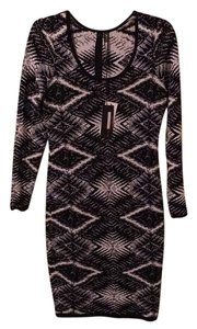 Plenty by Tracy Reese Knit Sheath Dress