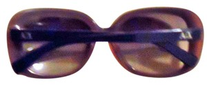 A|X Armani Exchange NEW Armani Exchange sunglasses, high UV protection, purple ombre frame