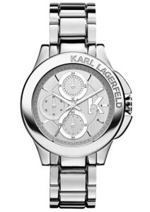 Karl Lagerfeld Karl Lagerfeld Women's KARL Bracelet Energy Watch KL1404