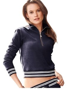Victoria's Secret Sweater