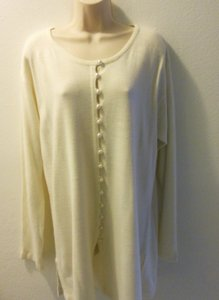 Jaclyn Smith Cardigan