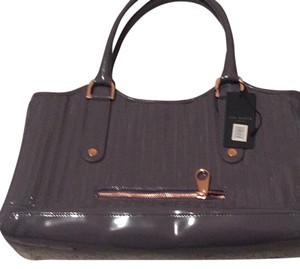 Ted Baker Satchel