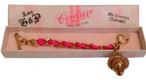 Juicy Couture Juicy Couture Fragrance Bracelet
