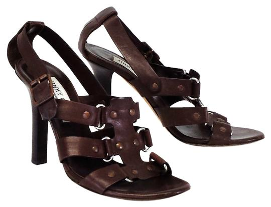 Preload https://item4.tradesy.com/images/jimmy-choo-leather-strappy-sandals-size-us-6-1997773-0-0.jpg?width=440&height=440
