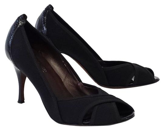 Donald J. Pliner Pumps