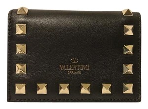 8f441eef54c Valentino Rockstud Collection on Sale - Up to 70% off at Tradesy