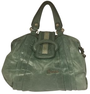 Marciano Tote in Green