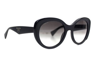Prada Prada Butterfly Sunglasses New SPR12P