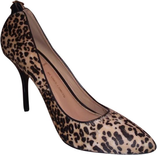 Preload https://item2.tradesy.com/images/vince-camuto-leopard-print-new-pumps-size-us-65-1997896-0-0.jpg?width=440&height=440