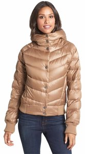 The North Face Down Tnf Coat