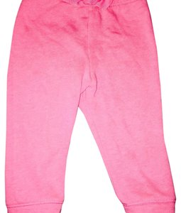 Circo Pink Leggings