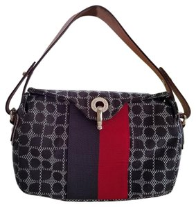 Kate Spade Tory Burch Coach Shoulder Bag