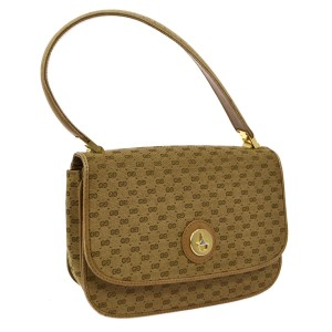 Gucci Vintage Vintage Vintage Louis Vuitton Classic Shoulder Bag