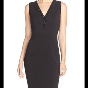 Vince Camuto New With Tags Nwt Dress