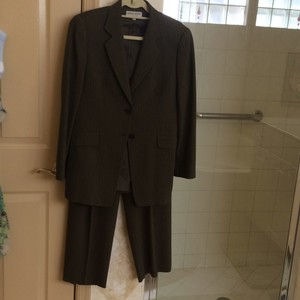 Giorgio Armani Holiday Sale-Armani Pants Suit