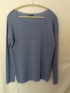 Vince Casual Sweater