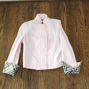 Burberry London Blazer