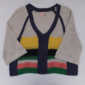 Plenty by Tracy Reese Sweater
