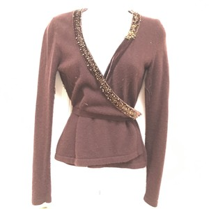 Armand Ventilo Sweater