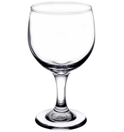 Crystal Wine Glasses 19980350 Wedding Miscellaneous On Sale