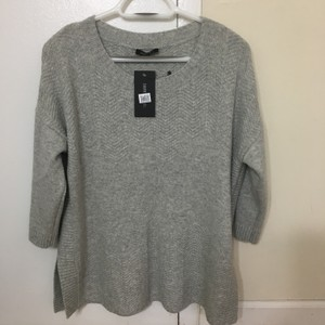 Lafayette 148 New York New. 100% Cashmere. Sweater