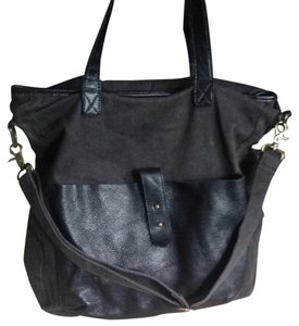 jesslyn Blake Shoulder Bag