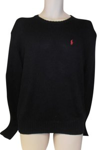Polo Ralph Lauren Men's Cotton Sweater