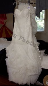 Maggie Sottero Primrose Wedding Dress