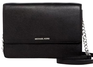 Michael Kors Large Cross Body Bag