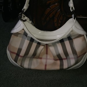Burberry hernville bag Shoulder Bag