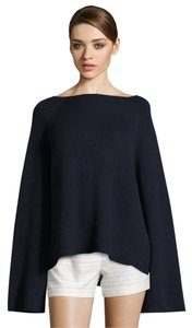 Helmut Lang Iro Dvf Tory Burch The Row Burberry Sweater