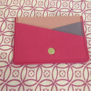 Furla Furla Papermoon Card Holder