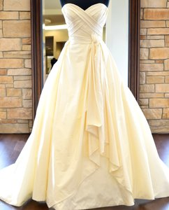 Modern Trousseau Mina Wedding Dress
