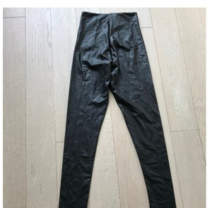 Commando Skinny Pants black