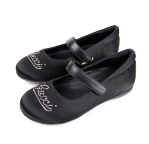 d5a06458585 Gucci Black Kids