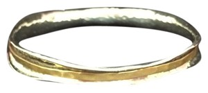 Silpada SPIN ME 'ROUND BANGLE