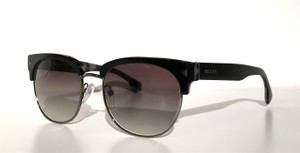 Prada NEW PRADA SUNGLASSES SPR 08Q ROK-0A7 PETITE 51mm FREE 3 DAY SHIPPING