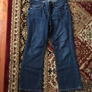 Lucky Brand Easy Rider Relaxed Fit Jeans