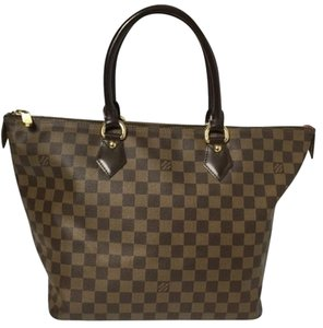 Louis Vuitton Speedy Saleya Mm Neverfull Shoulder Bag
