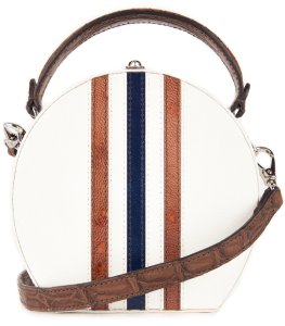 Bretoni Cross Body Bag