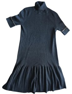 Juicy Couture Sweater Theory Vince Designer Dress