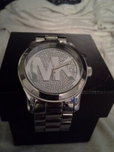 Michael Kors MICHAEL KORS RUNWAY WATCH